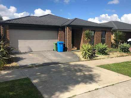 148 Nelson Street, Cranbourne East 3977, VIC House Photo