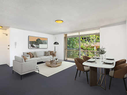 18/31 Bay Road, Russell Lea 2046, NSW Unit Photo