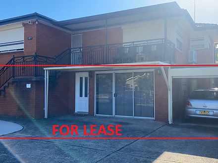 189A Meeadows Road, Mount Pritchard 2170, NSW Duplex_semi Photo