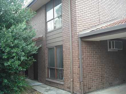 2/27 Downer Avenue, Campbelltown 5074, SA Townhouse Photo