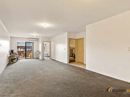 14/1094-1118 Anzac Parade, Maroubra 2035, NSW Apartment Photo