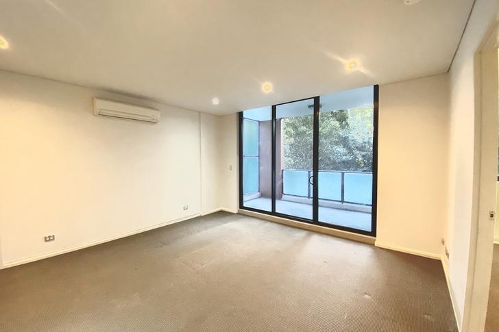 407B/17-19 Memorial Avenue, St Ives 2075, NSW Apartment Photo