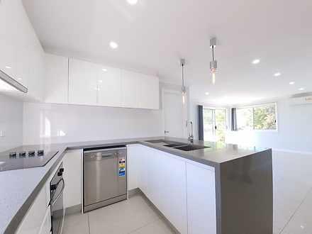 47B Colombia Road, Seven Hills 2147, NSW Duplex_semi Photo