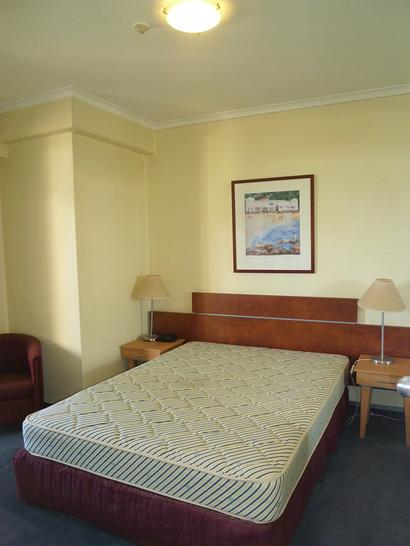 152/18-32 Oxford Street, Darlinghurst 2010, NSW Apartment Photo