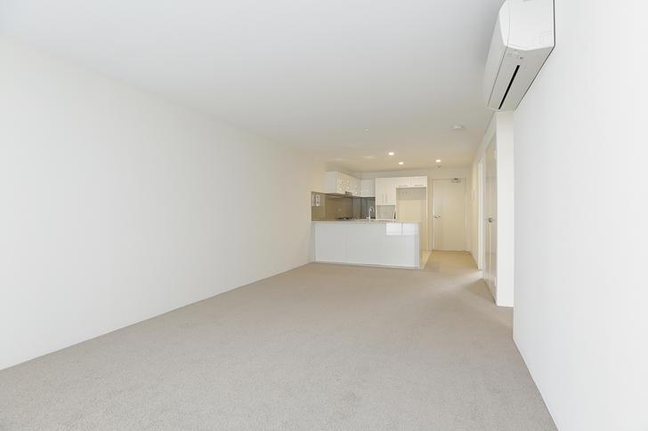 405/122 Brown Street, East Perth 6004, WA Apartment Photo