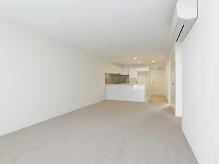 405/122 BR Brown Street, East Perth 6004, WA Apartment Photo