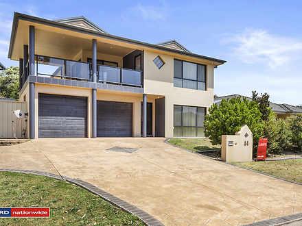 44 Albacore Drive, Corlette 2315, NSW House Photo