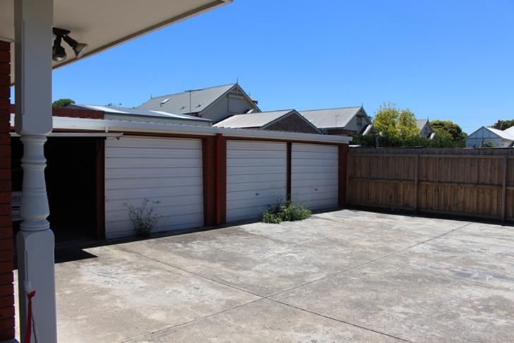 1/2 Wimmera Avenue, Manifold Heights 3218, VIC Unit Photo
