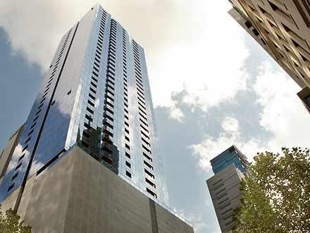 3002/285 La Trobe Street, Melbourne 3000, VIC Apartment Photo