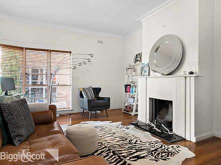 1/25 Adams Street, South Yarra 3141, VIC Apartment Photo