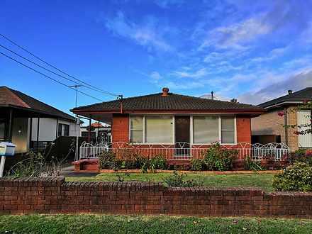 86 Augusta Street, Punchbowl 2196, NSW House Photo