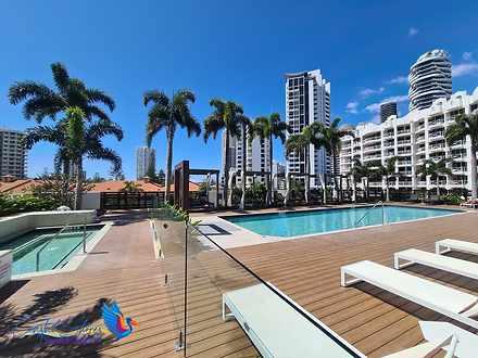 Broadbeach 4218, QLD Apartment Photo