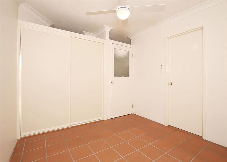 A11/151 Beatrice Terrace, Ascot 4007, QLD Unit Photo
