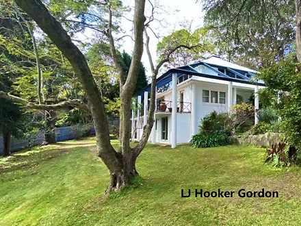 451 Mowbray Road, Lane Cove 2066, NSW House Photo