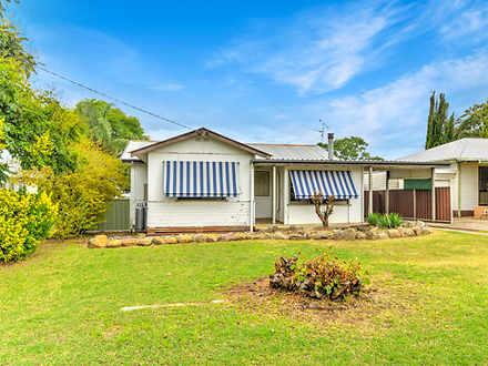 9 Coromandel Street, Tamworth 2340, NSW House Photo