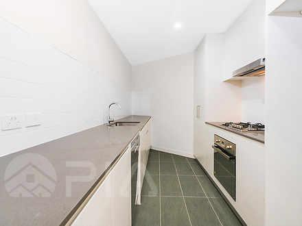 214/27 Dressler Court, Merrylands 2160, NSW Apartment Photo