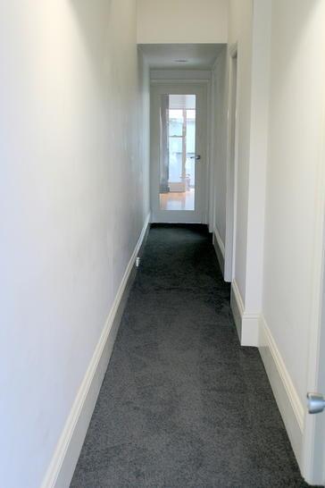 182 Curtain Street, Carlton North 3054, VIC House Photo