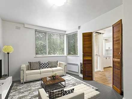 6/139 Hotham Street, St Kilda East 3183, VIC Apartment Photo