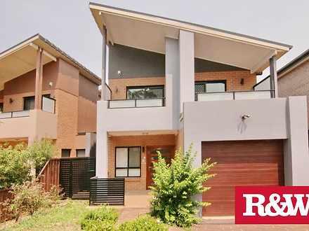 58 Carson Street, Panania 2213, NSW House Photo