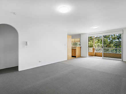 6/31 Banksia Road, Caringbah 2229, NSW House Photo