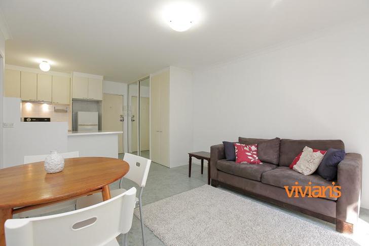 8/630 Stirling Highway, Mosman Park 6012, WA Apartment Photo