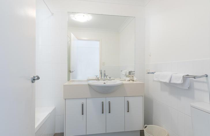 6/21 Clarence Street, Yamba 2464, NSW Townhouse Photo