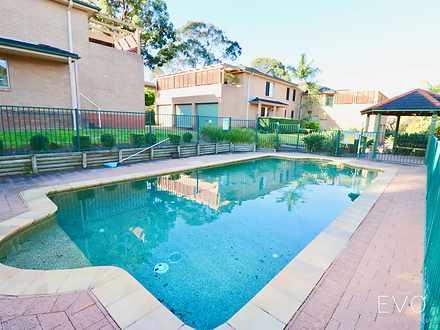2/36 York  Street, Carlingford 2118, NSW Townhouse Photo