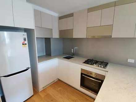 2105/38 Rose Lane, Melbourne 3000, VIC Apartment Photo