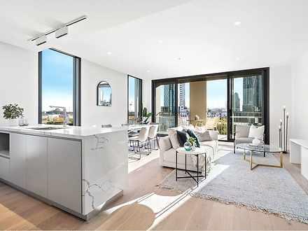 205/15-35 Thistlethwaite Street, South Melbourne 3205, VICTORIA Apartment Photo