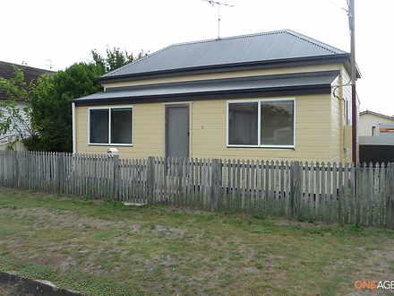 6 Macquarie Street, Swansea 2281, NSW House Photo