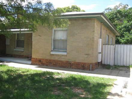 143 Goodman Road, Elizabeth South 5112, SA House Photo