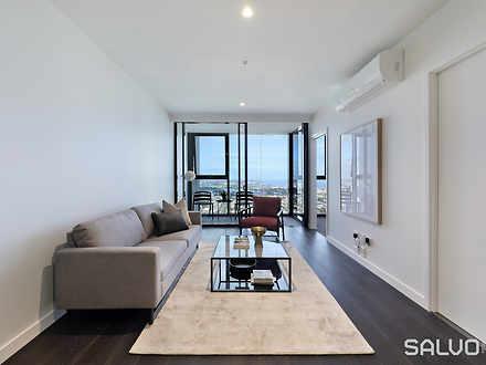 4307/245 City Road, Southbank 3006, VIC Apartment Photo