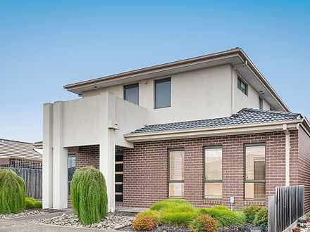 1/15 Mahon Road, Epping 3076, VIC Townhouse Photo
