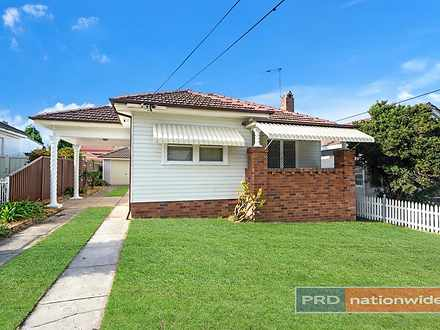 3 Lambeth Street, Panania 2213, NSW House Photo