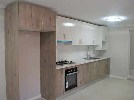 36A Aspinall Avenue, Minchinbury 2770, NSW House Photo