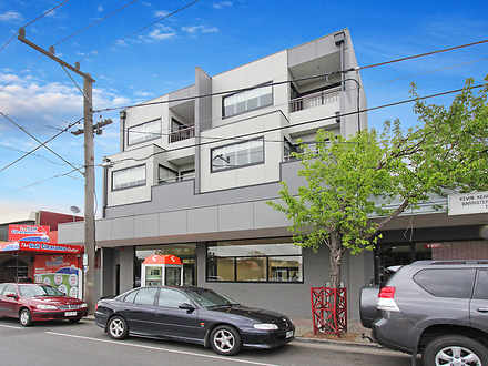 2+5/299-301 Huntingdale Road, Oakleigh 3166, VIC Apartment Photo
