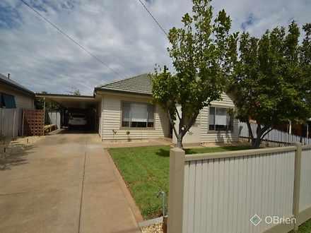 5 Omeara Street, Wangaratta 3677, VIC House Photo