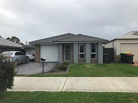 83 Sorrento Way, Hamlyn Terrace 2259, NSW House Photo