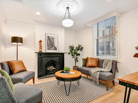 60-62 Rosslyn Street, West Melbourne 3003, VIC House Photo