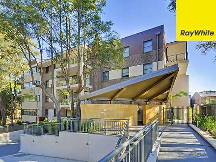 B02/23 Ray Road, Epping 2121, NSW Apartment Photo
