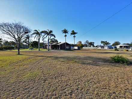 1 Kingston Town Way, Branyan 4670, QLD House Photo