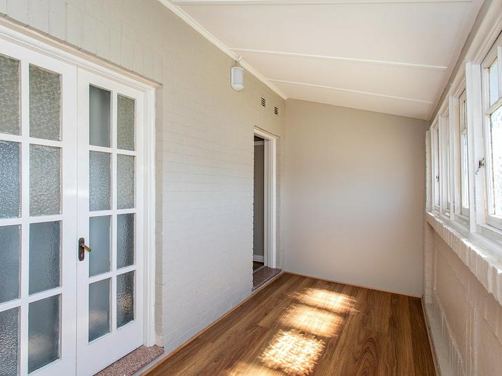 UNIT 1/12 Spring Street, Young 2594, NSW House Photo