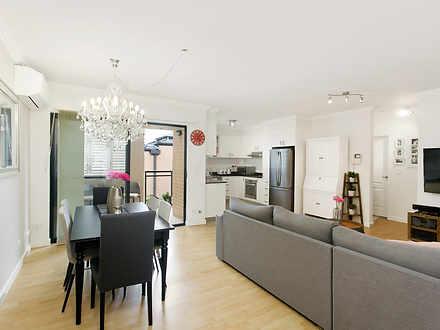 24/280-286 Kingsway, Caringbah 2229, NSW Apartment Photo