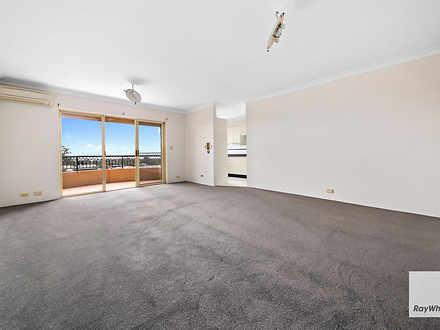 23/6-12 Mansfield Avenue, Caringbah 2229, NSW Apartment Photo