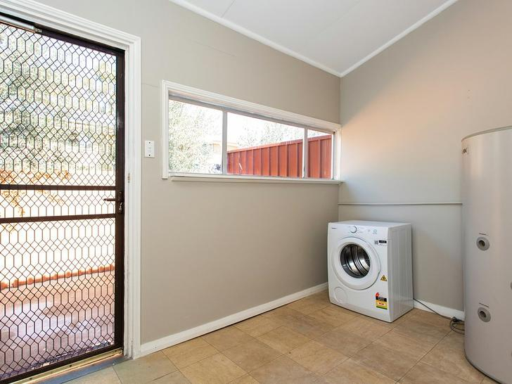UNIT 2/12 Spring Street, Young 2594, NSW House Photo