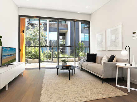 14 Susan Street, Annandale 2038, NSW House Photo