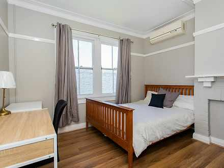UNIT 3/12 Spring Street, Young 2594, NSW House Photo
