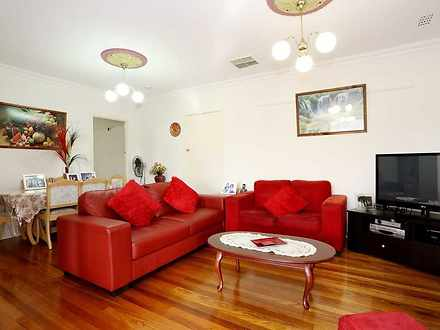 1 Colin Court, Broadmeadows 3047, VIC House Photo