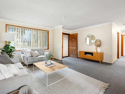 106 Chelmsford Drive, Metford 2323, NSW House Photo