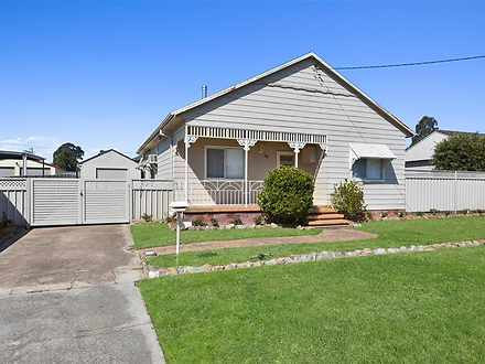 76 Adams Street, Heddon Greta 2321, NSW House Photo